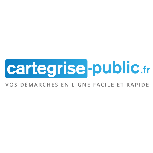 Carte Grise En Ligne Certificat Dimmatriculation